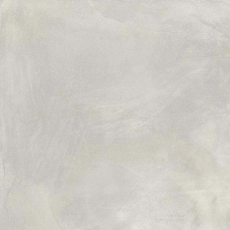 Dado Ceramica Touch Feel White Rettificato 81x81cm/10mm