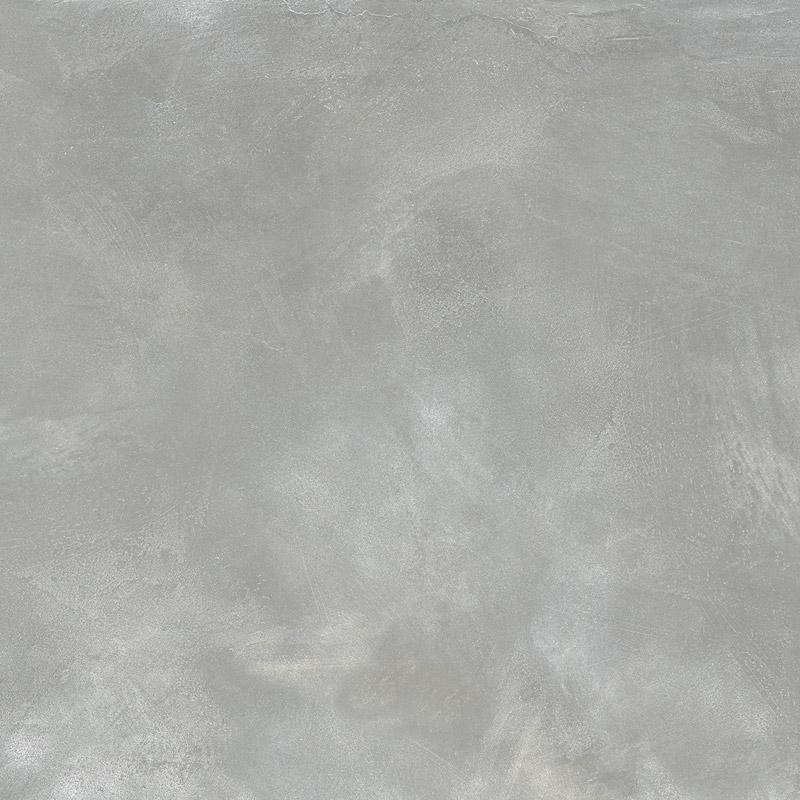 Dado Ceramica Touch Feel Grey Rettificato 81x81cm/10mm