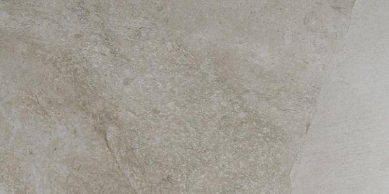 Apavisa Neocountry Grey Natural 30x60 cm/11 mm
