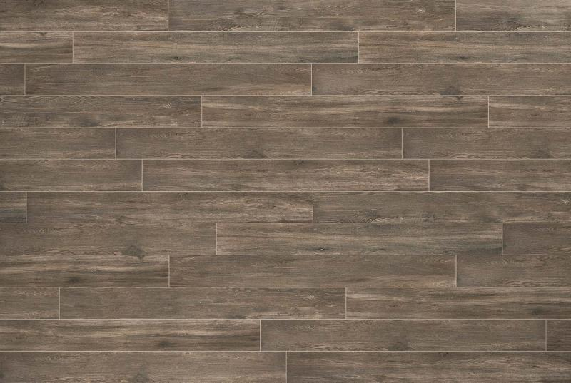 Rex Selection Brown Oak