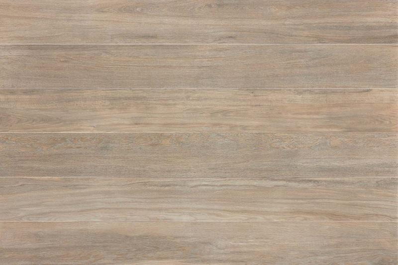 Rex Selection Cream Oak