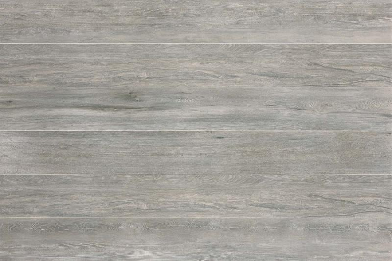 Rex Selection Grey Oak