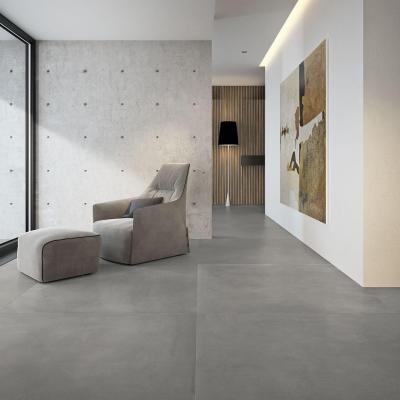 Marazzi Grand Concrete Look