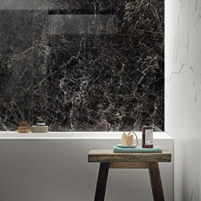 Marazzi Grand Marble Look Saint Laurent