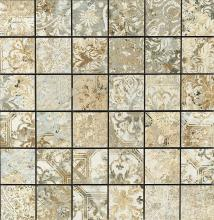 Aparici Carpet Sand Natural Mosaico  29,75x29,75cm