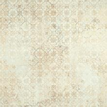 Aparici Carpet Sand Natural Decor 100x100x1cm