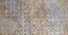 Aparici Carpet Vestige Natural Decor 50x100x1cm