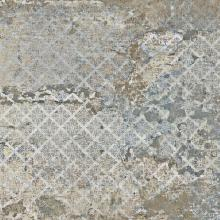 Aparici Carpet Vestige Natural  59,2x59,2x1cm