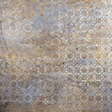 Aparici Carpet Vestige Natural Decor 100x100x1cm