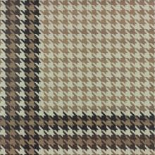 Aparici dWood Houndstooth Natural 60x60 cm