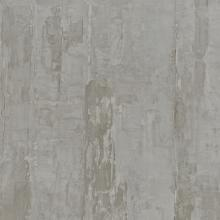 Aparici Jacquard Grey Natural   89,46x89,46/0,74cm