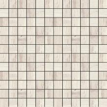 Aparici Marbox Travertine Mosaico 29,75x29,75 cm