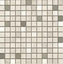 Aparici Marbox Travertine  Mosaico Decor 29,75x29,75 cm