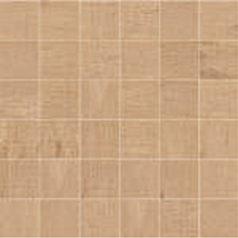 Aparici Norway Oak Natural Mosaico 30x30 cm