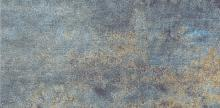Apavisa Alchemy 7.0 Blue Hammered 60x120cm/7mm