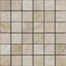 Apavisa Neocountry Beige Natural Mosaico 30x30cm
