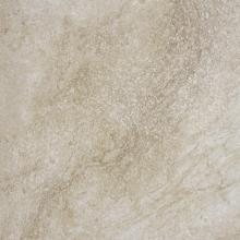 Apavisa Neocountry Beige Natural 60x60 cm/11 mm