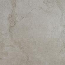 Apavisa Neocountry Grey Natural 60x60 cm/11 mm