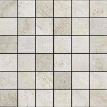 Apavisa Neocountry White Natural Mosaico 30x30cm