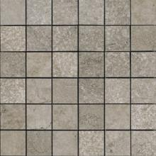 Apavisa Neocountry Grey Natural Mosaico 30x30cm
