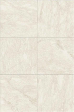 Cerim Antique Marble Imperial Marble 04 Lucido 80x80cm/10mm