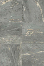 Cerim Antique Marble Majestic Marble 03 Lucido 80x80cm/10mm