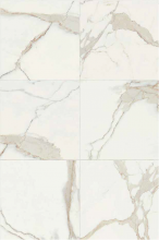 Cerim Antique Marble Pure Marble 02 Lucido 80x80cm/10mm