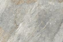 Delconca Quartz HQZ 205 60x90 cm/20mm