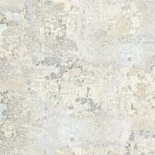 Aparici Carpet Sand Natural 100x100x1cm