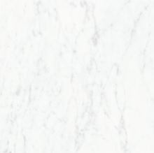 Grespania Marmorea Carrara Natural  60x60 cm