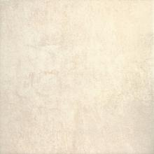 Grespania Dock Beige 60,3x60,3/20mm
