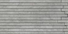 Marazzi Brooklyn Mosaico Grey  30x60cm/10,5mm
