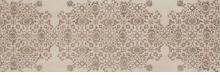 Marazzi Imperfetto Decoro Clay  32,5x97,7cm/6mm