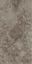 Marazzi Grand Carpet Smoke  120x240cm/ 6mm