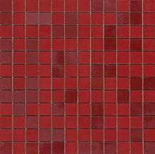 Marazzi Imperfetto Mosaico Pottery 32,5x32,5cm/6mm
