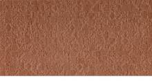 Apavisa Nanoeclectic Copper Decor 30x60cm/11mm