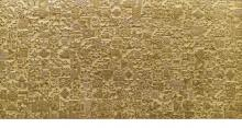 Apavisa Nanoeclectic Gold Decor 30x60/ 4mm